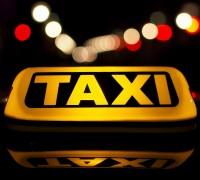 De voor- en nadelen van Uber